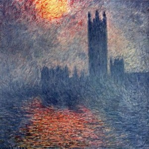 Approximately-200-Monet-paintings-are-on-display-in-Paris-_16000000_800090528_0_0_7017536_300
