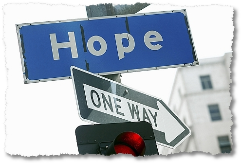 Hope_Image