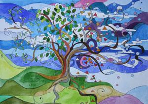 JenniferDaleJudd-Changing-Seasons