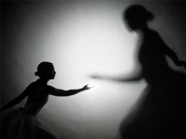 shadow.n